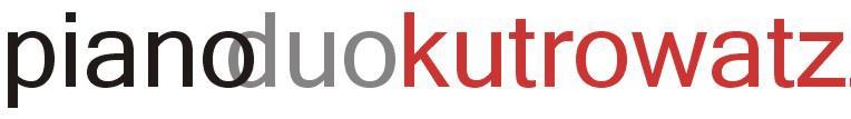 pdk_logo